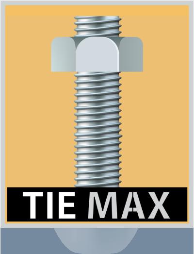 TIE MAX
